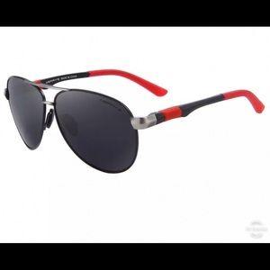 Other - Polarized Men's Sunglasses 0092